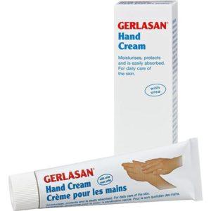 Gerlasan-handcreme