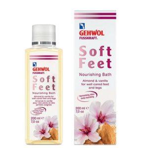 gehwol-soft-feet-fotbad