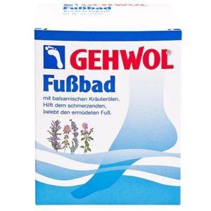 Gehwol-fotsalt-10