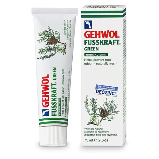 gehwol-fusskraft-gron-75ml