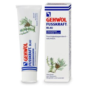gehwol-fusskraft-bla-125ml