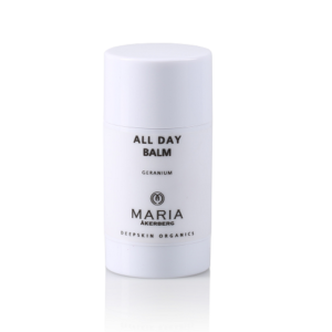 all-day-balm