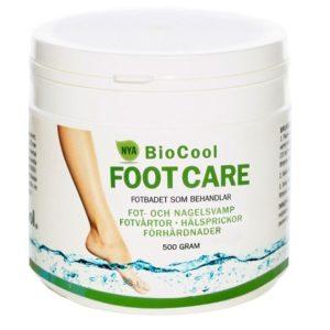 biocool-footcare