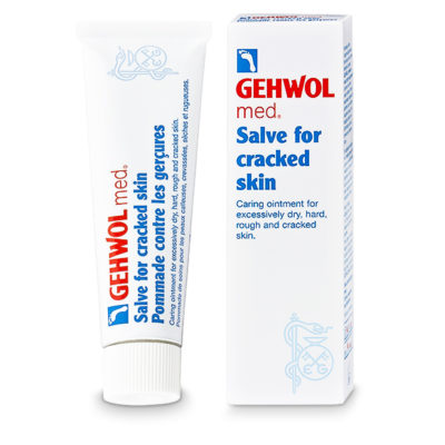 gehwol-salve-for-cracked-skin