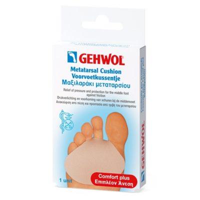 gehwol-forfotskudde-gel-tyg