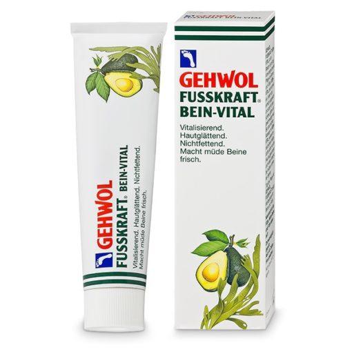 gehwol-fusskraft-bein-vital