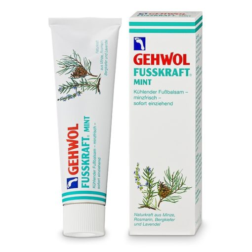 gehwol-fusskraft-mint-75ml