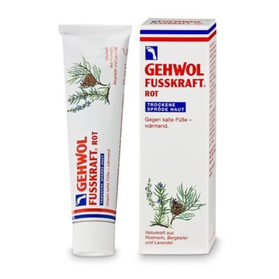 gehwol-fusskraft-rod-75ml