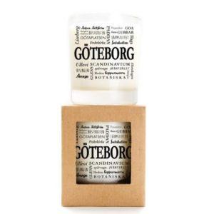 goteborg-doftljus