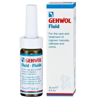 gehwol-fluid