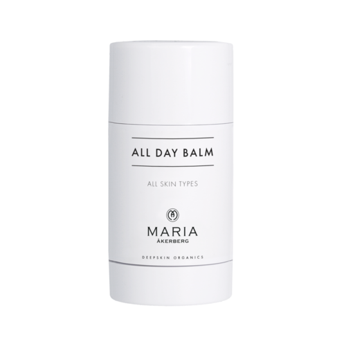 All Day Balm